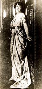 http://www.bigorna.net/biografias/nair-de-teffe_1.jpg